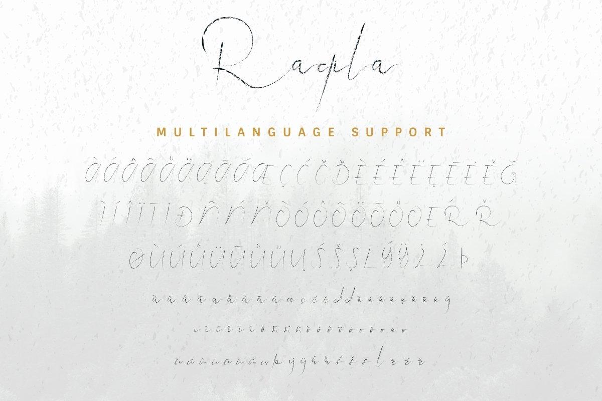 Raqila example image 8