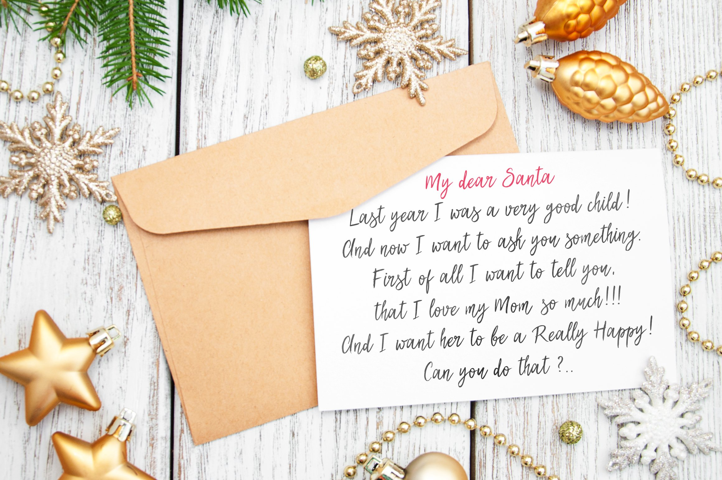 Best Christmas Font BIG UPDATE example image 3