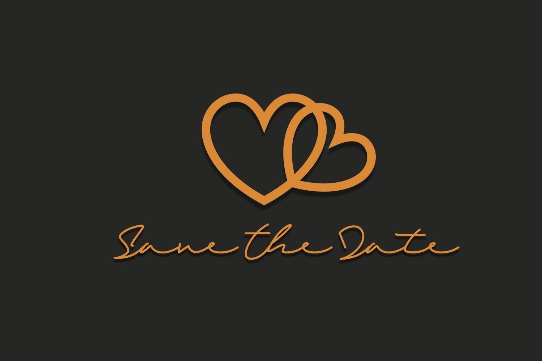 Sandreas - Luxury Signature Font example image 2