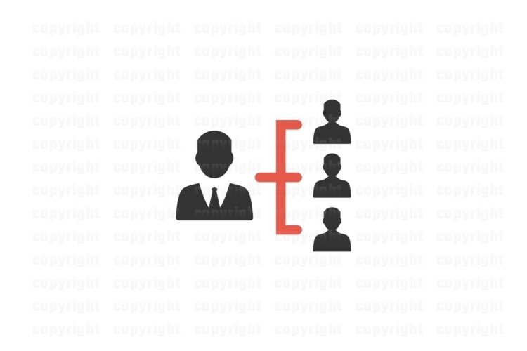 Employee Management example image 1