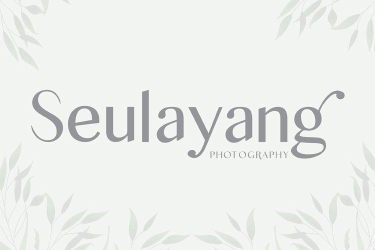 Meulageum example image 4