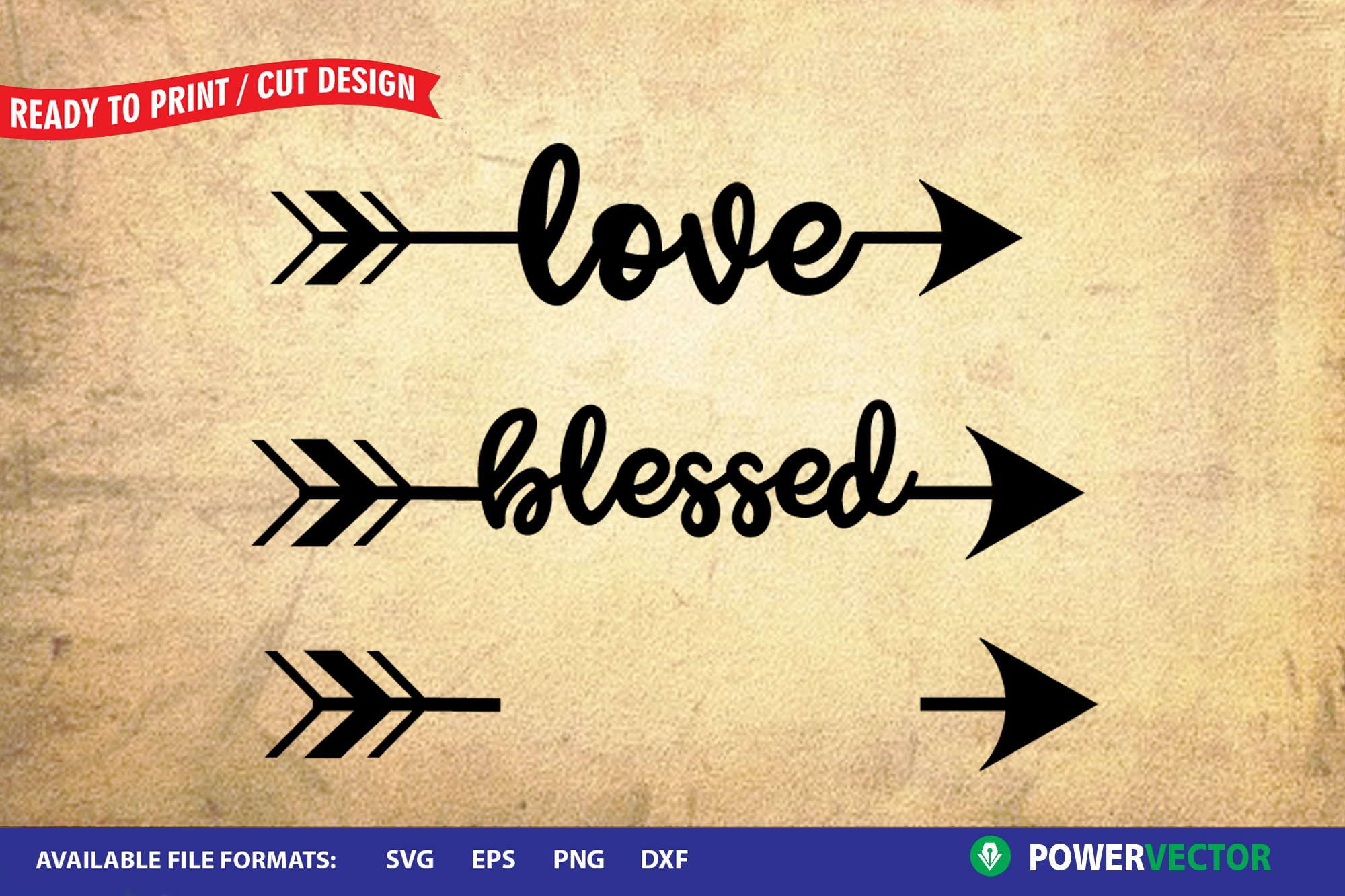 Free SVG Love Arrow Svg Free Crafters File