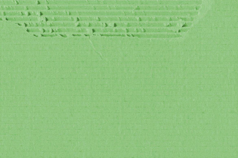 Pastel Cardboard Textures 2 example image 8