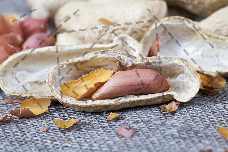 peanut nuts example image 1