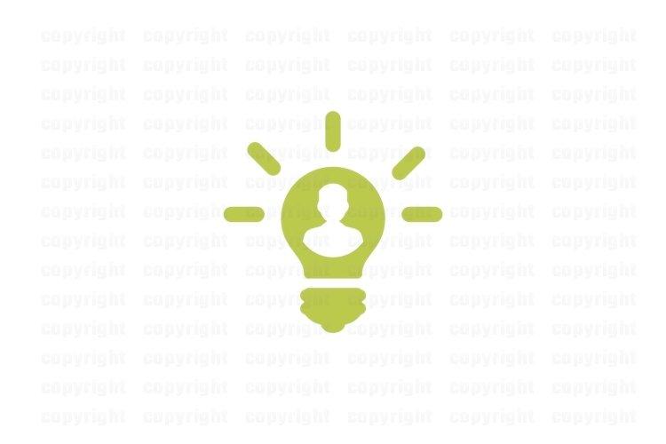 Business Idea01 example image 1