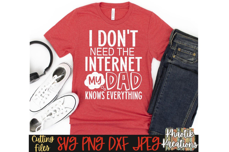 Dad Svg Bundle, Dad Svg, Fathers Day Svg, Funny Dad Svg example image 6