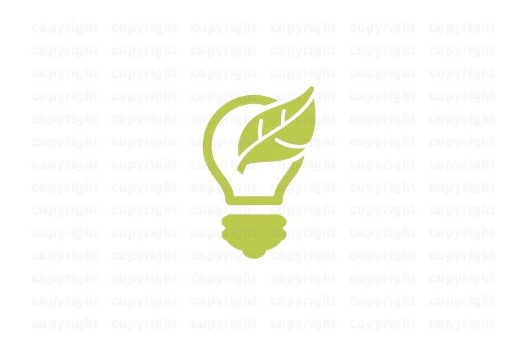 Green Energy example image 1