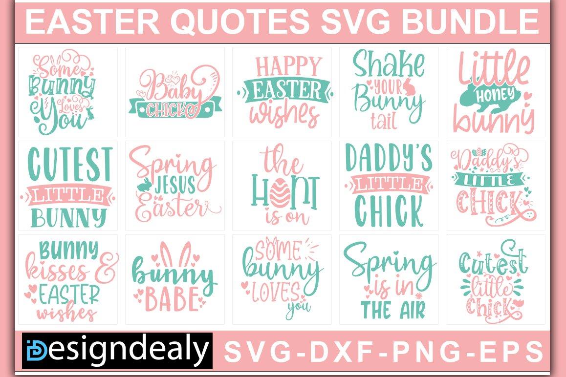 650 Designs | Massive Bundle,The Huge SVG Bundle,Big Bundle example image 23