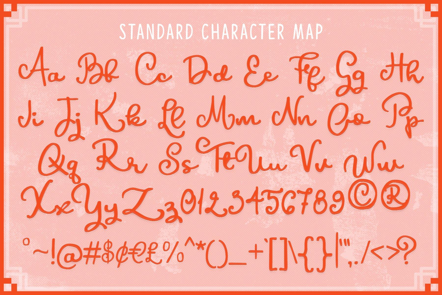 HiGirls Script example image 2