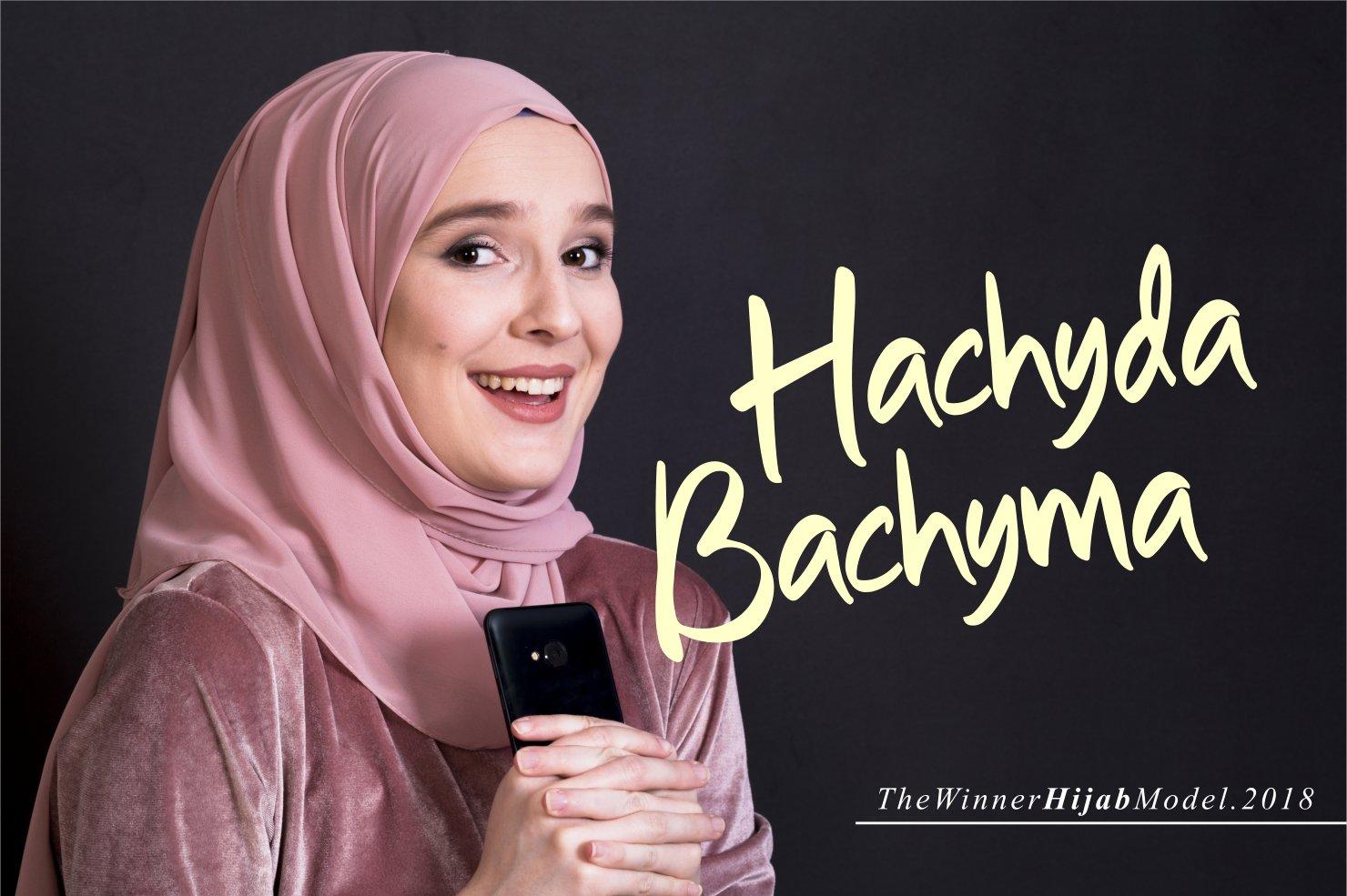 Sachyma example image 2