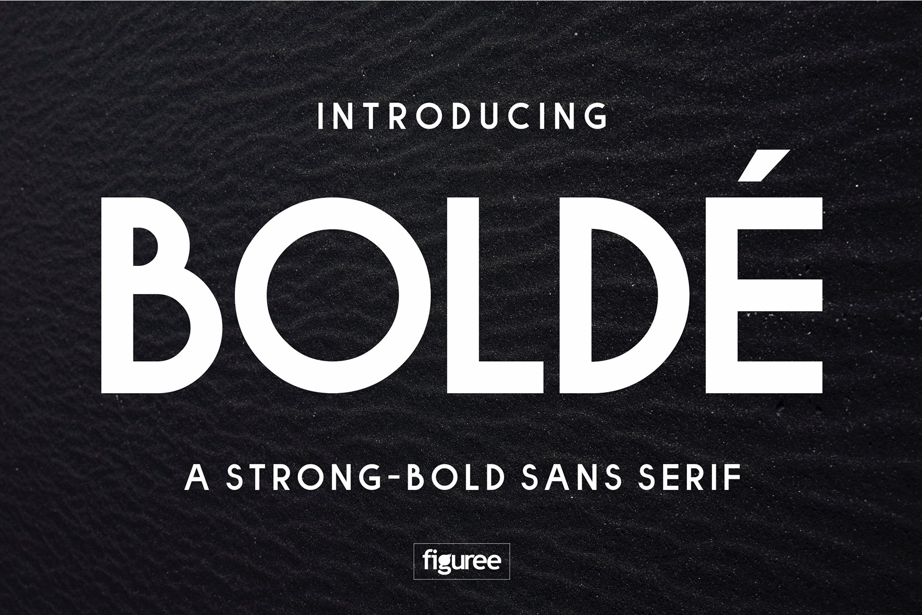 Awesome Crafting Font Bundle Vol. 3 example image 12