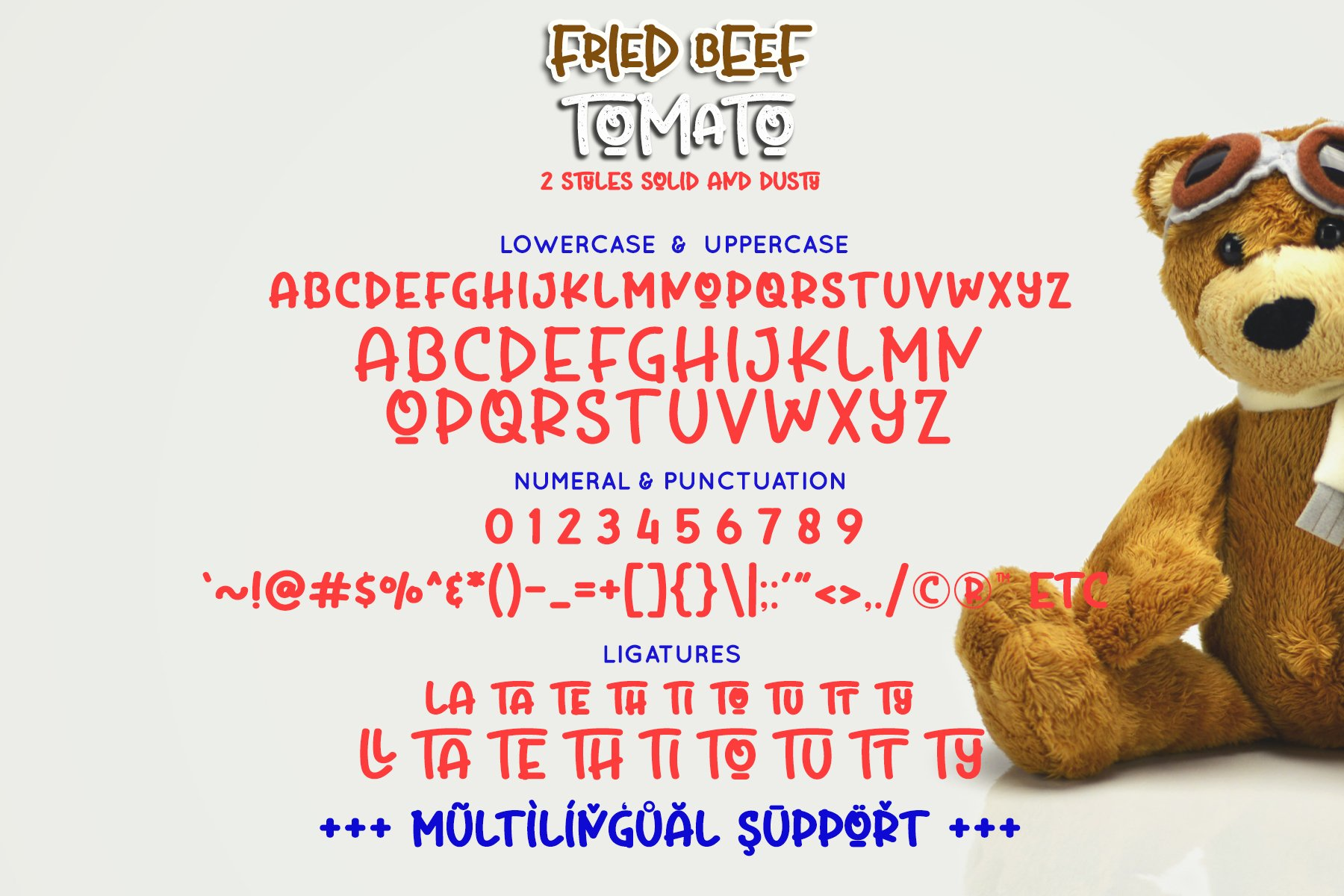 Fried Beef Tomato example image 10