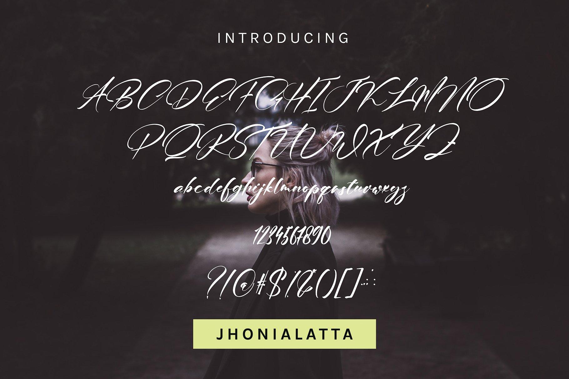 Jhoni Alatta example image 3
