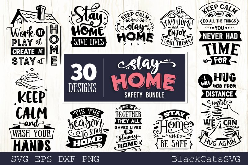 Mega Bundle 400 SVG designs vol 3 example image 16