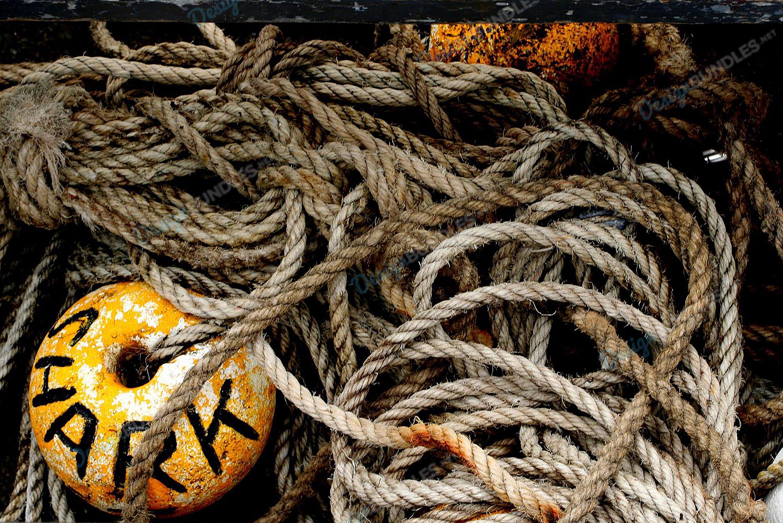 Trawl Rope example image 1