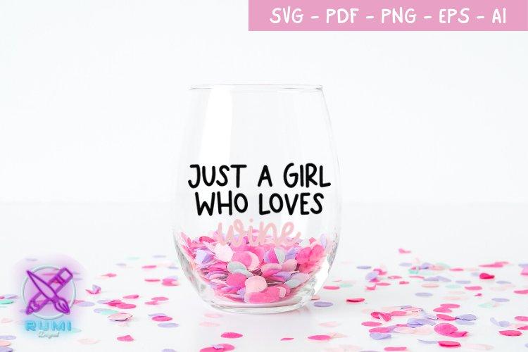 Download Funny Wine Quote Svg Bundle Wine Glass Cut File 932274 Cut Files Design Bundles