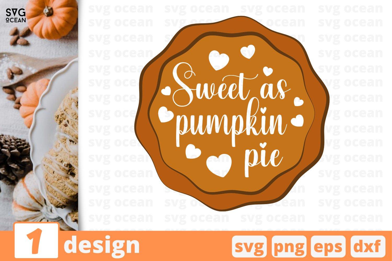 Family svg pumpkin vector Fall svg fall quote Autumn svg Pumpkin SVG cricut Soccer svg shirt design digital cutting file