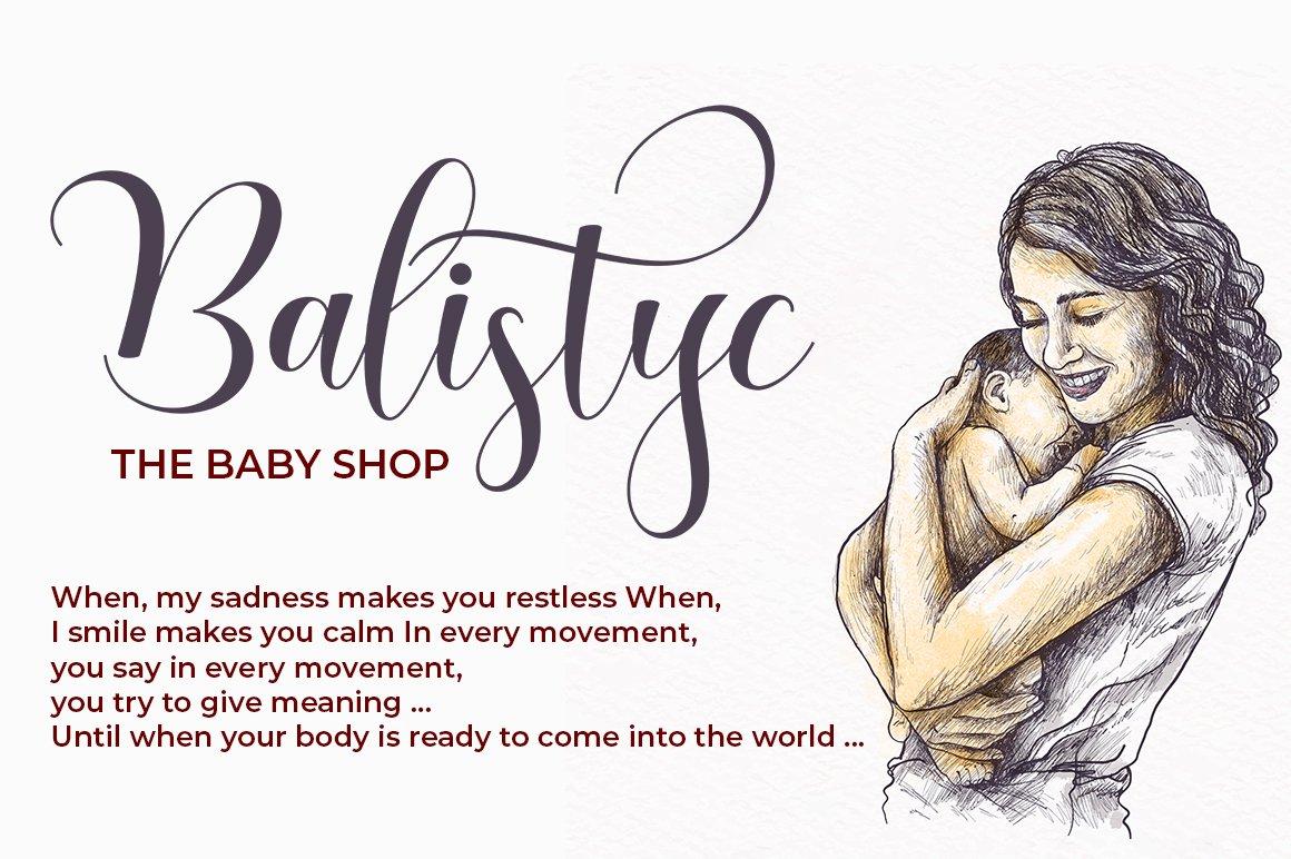 Baby Mathya example image 4