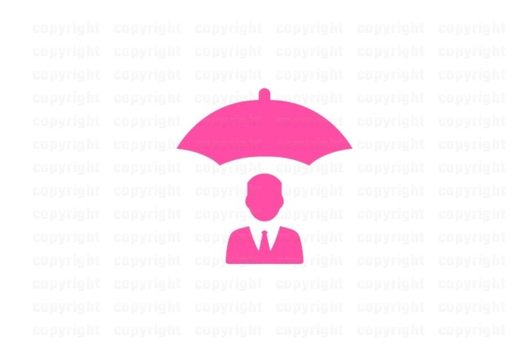 Business Insurance example image 1