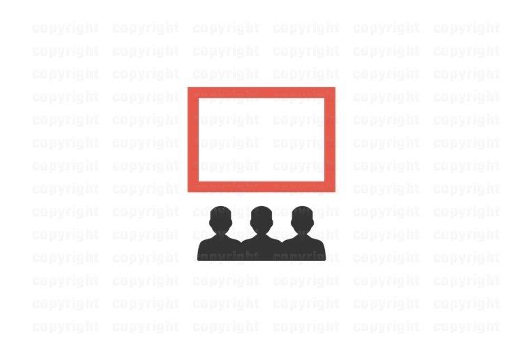 Presentation Room example image 1