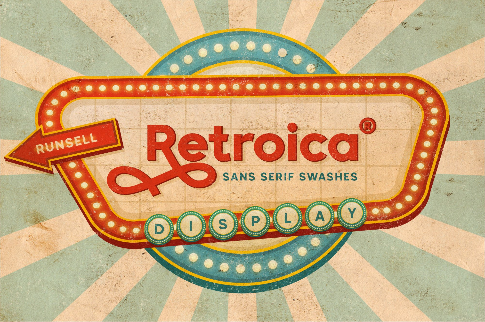 RETROICA example image 1