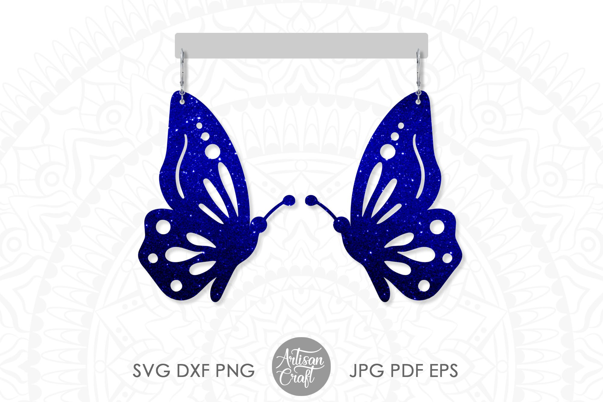 21+ Flowers And Butterflies Svg Dxf Png Pdf Jpg PNG