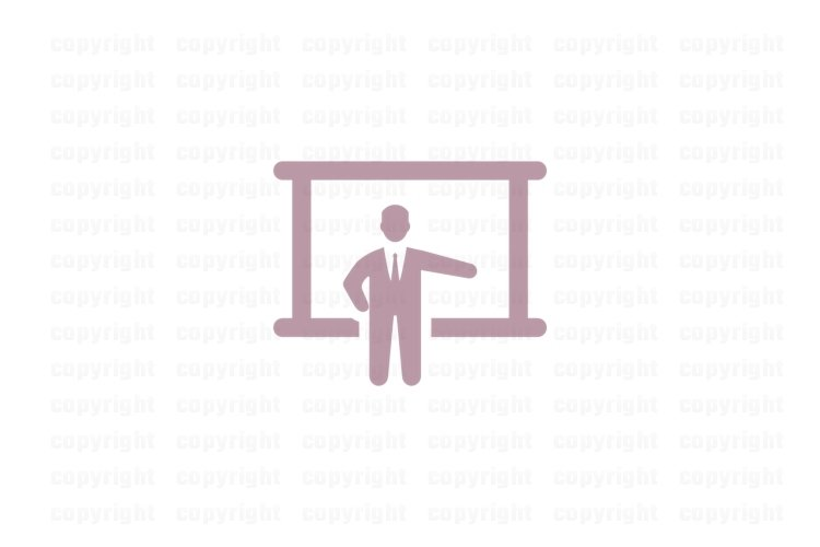 Business Lecture example image 1