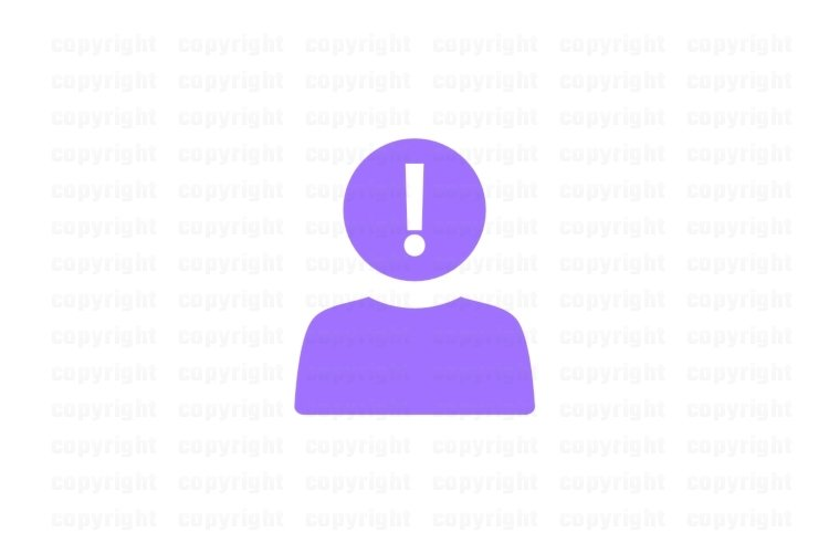 Account Alert example image 1