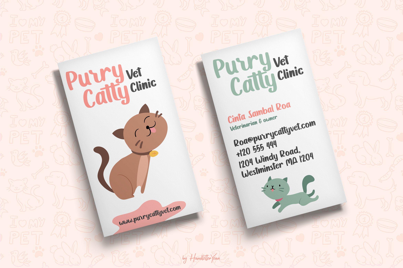 Katty Purry example image 2