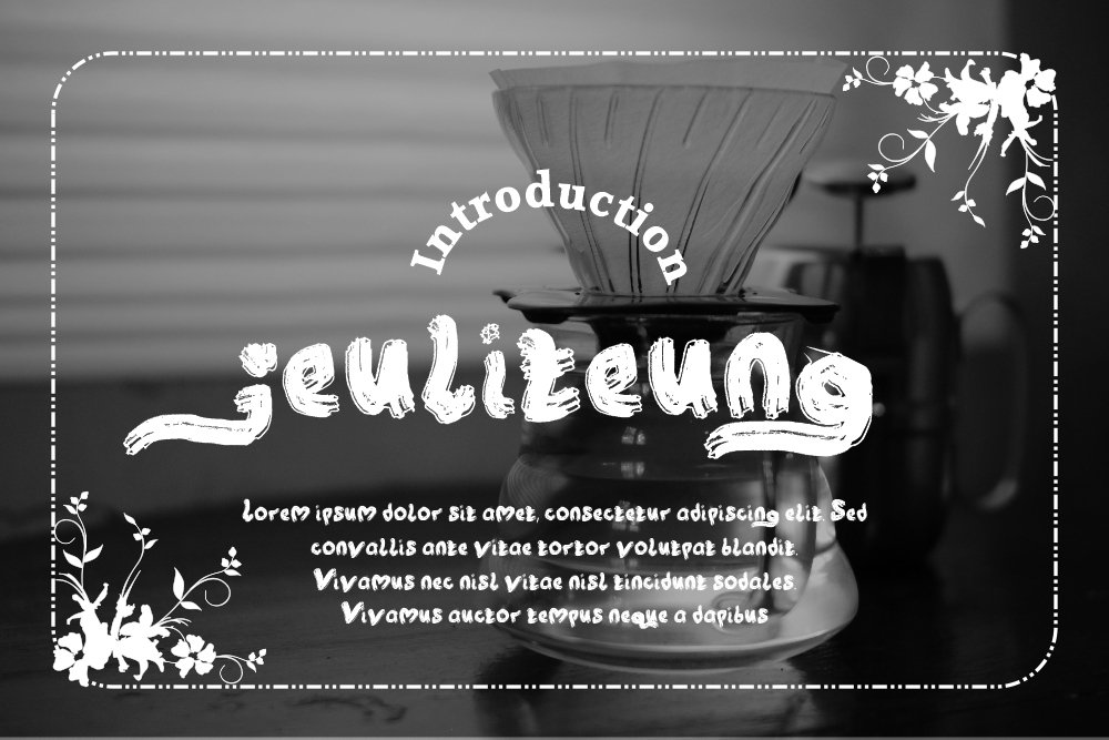 jeuliteung example image 1