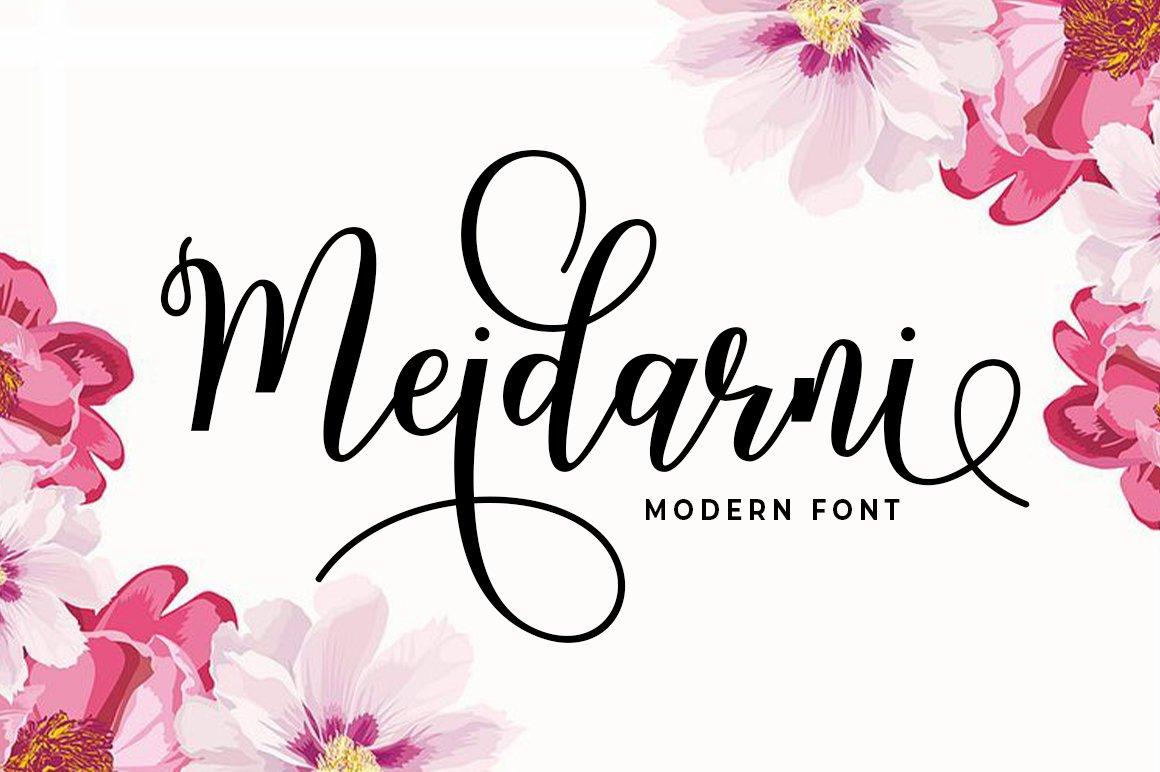 Meidarni example image 1