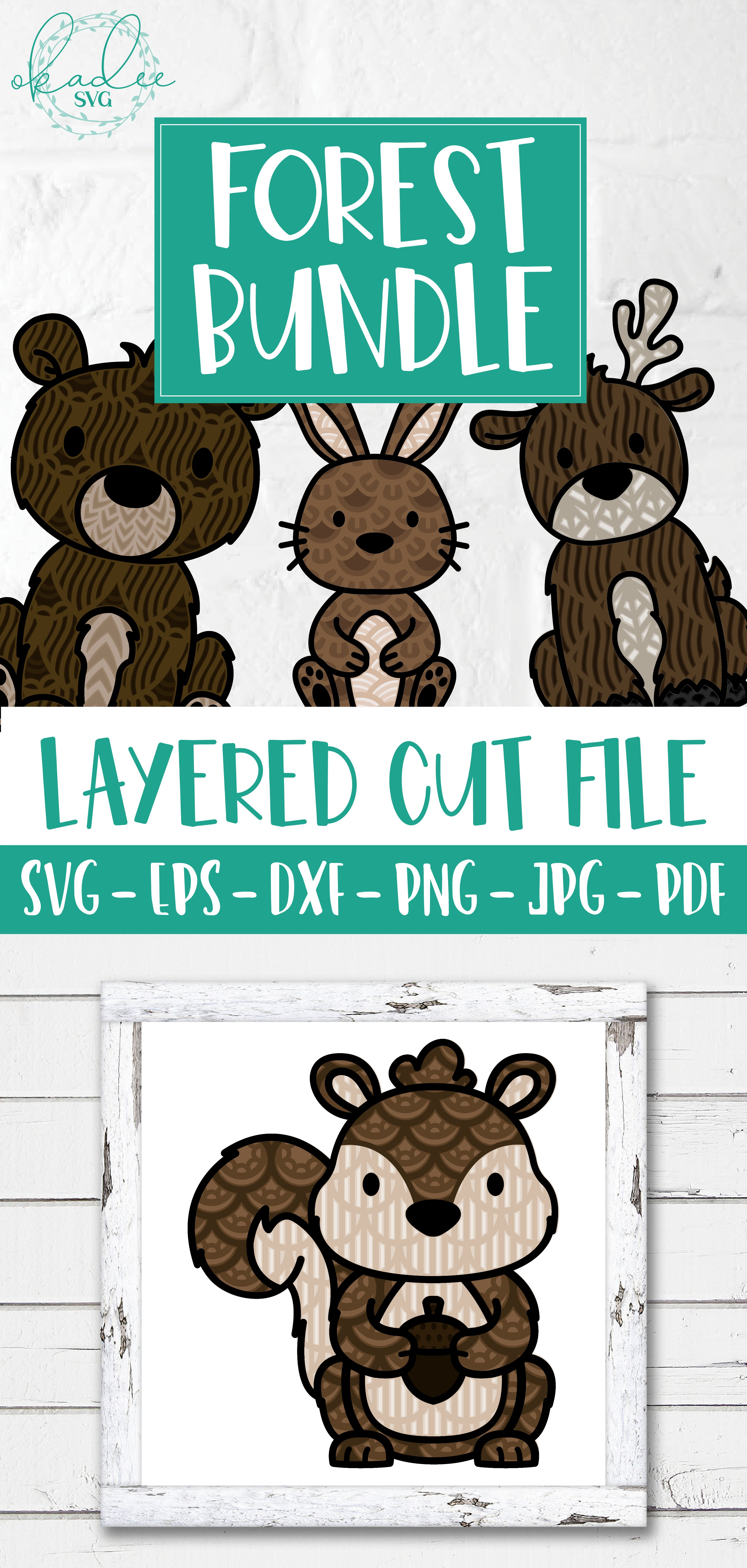Download Free Svg Files For Cricut Crafter