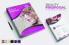Beauty Inc | Proposal Template example image 3