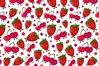 Kawaii sweet Berries example image 2