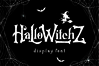 HalloWitchZ example image 1