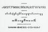 Elation Script example image 11
