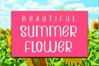 Summer Paradise example image 3