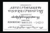 Sageetha Script example image 6