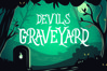 HELLOGHOST - Helloween Theme Font example image 6
