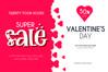 Sweet Valentine's example image 3
