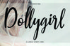 Dollygirl example image 1