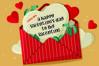 Sweet Valentine's example image 7