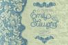 Brandy Monoline Duo example image 6