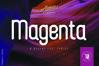 Magenta Family example image 1