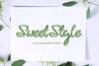 Sweet Style example image 1