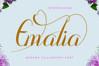 Emalia example image 1