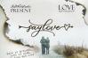 Best Love Font Bundle example image 7