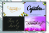 20 Fonts Bundle Only $5 example image 6