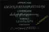 Luciana script example image 6