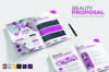 Beauty Inc | Proposal Template example image 2